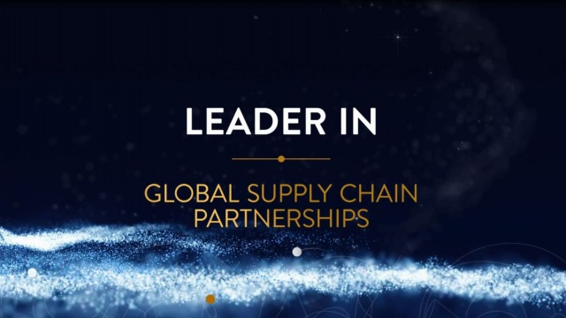 Supply-chain-Hall-of-fame_Thumbnail